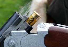 Shooting - National Standards